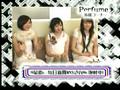 [TV] パッパッパッパッパッパッPerfume #01 [110℃Sパンチクラブ].wmv