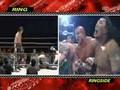 AJPW - Voodoo Murders vs. RO&D