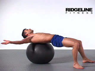 26 Supine Lateral Roll