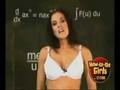 Intro to Bikini Calculus