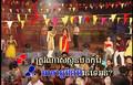 Kom Plech Sbott Mouk Puk Mae by Kosal and Sothavy
