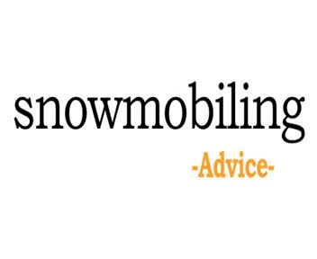 Living Forward with Glen House – Snowmobiling