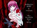 Violent Anime AMV