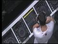 DJ Tiesto Live in Copenhagen 4