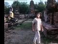 Karate.Tiger.3.-.The.Kickboxer.-.MVCD.Uncut.mpg