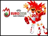 Euro08 - Ceremonia Apertura