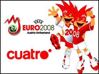 Euro08 - Anuncio I.Casillas