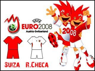 Euro08 - 1.A.Suiza-R.Checa 2