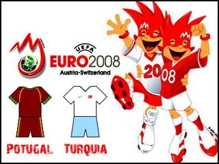 Euro08 - 2.A.Portugal-Turquia 2