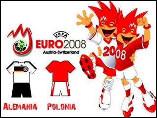 Euro08 - 4.B.Alemania-Polonia 2