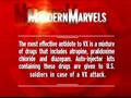 Modern Marvels - Deadliest Weapons