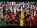 F1 Malaysian