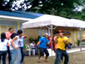 Tumadorz Dance Move