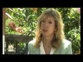 Freedom from Food - Patricia Bisch Revolutioary Weight Loss