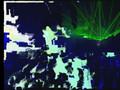 DJ Tiesto Live in Copenhagen 6