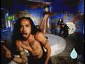One minute man - Missy elliot ft. Trina & Ludacris