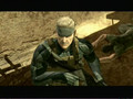 Metal Gear Solid 4 Act 1: Part 1