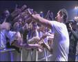 DJ Tiesto Live in Copenhagen 7