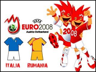 Euro08 - 13.C.Italia-Rumania 1