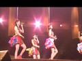 Morning Musume - Morning Coffee ~2002 version~