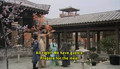 The Legend and the Hero ep34 (English Subtitle)