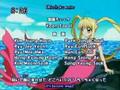 Mermaid melody episode 16