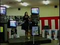 Sachiko Kamachi (Izumi Sakai / ZARD) Karaoke Contest