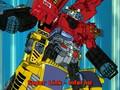 Transformers_Super_Link_21