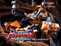 Transformers_Super_Link_22