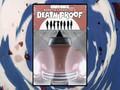 AMV - Deathproof Trailer