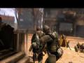 Battlefield Bad Company trailer 1