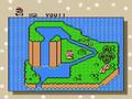 Nico Nico Douga Mario World