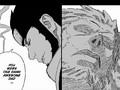 Asuma - A farewell
