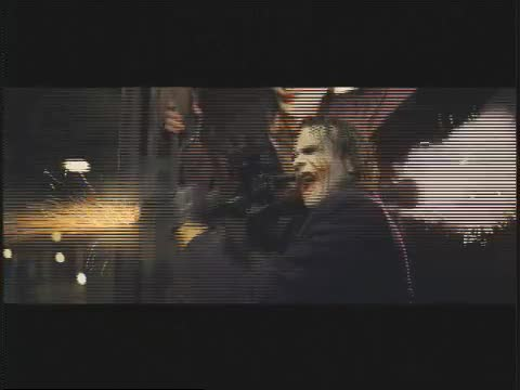 The Dark Knight - TV Spot 15