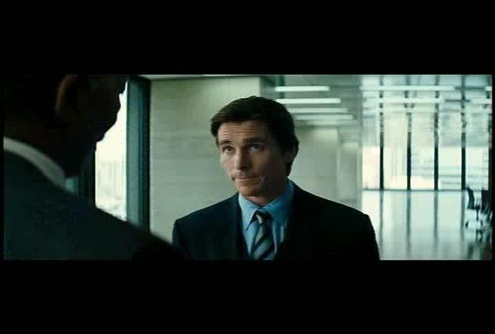 The Dark Knight - TV Spot 18