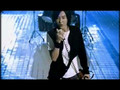 黃義達 Huang Yida - 專屬密碼 Zhuan Shu Mi Ma