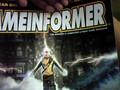 new gameinformer