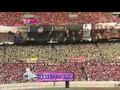 Dream Concert 2008 - SM Town Opening