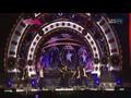 Dream Concert 2008 - A Start