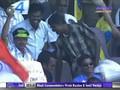 Virender Sehwag 319 vs South Africa 1st Test 08