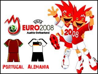 Euro08 - 25.CF.Portugal-Alemania 2