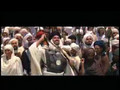 Movie;The Message from Allah