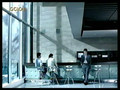 Lee Seo Jin commercial