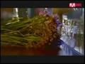 MV with Lee Seo Jin