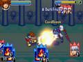 Kingdom Hearts Chain Of Memories Sora Vs Riku 13th Floor