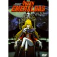 Queen Emeraldas-OVA-P.2End.mpg
