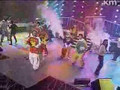 H.O.T. - Candy (live, 1996).avi