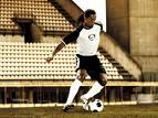 Nike Football-Freestyle 'Ronaldinho Dribble'.avi