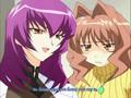 Akane Maniax 1 (3-3)