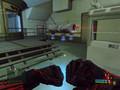 BuzzBomb Alpha Flight Test